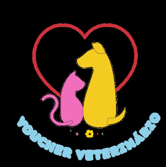 Voucher Veterinário