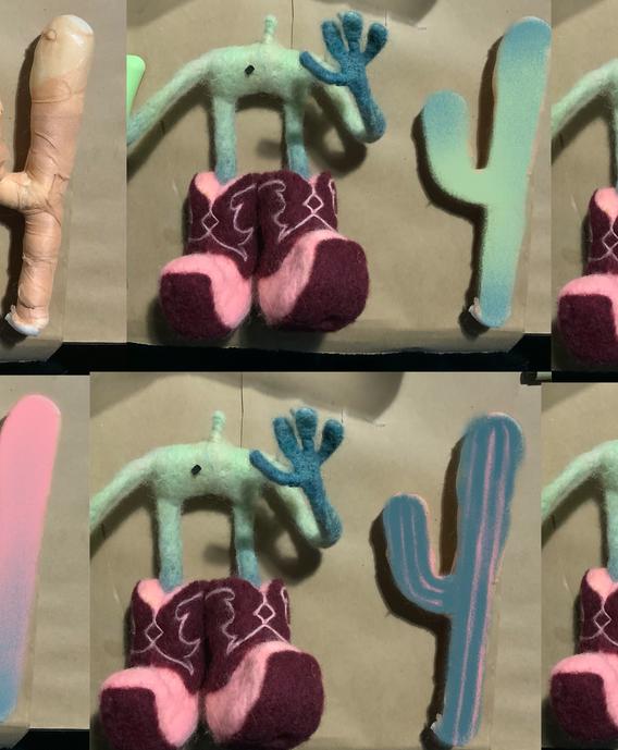 cactus studies.png