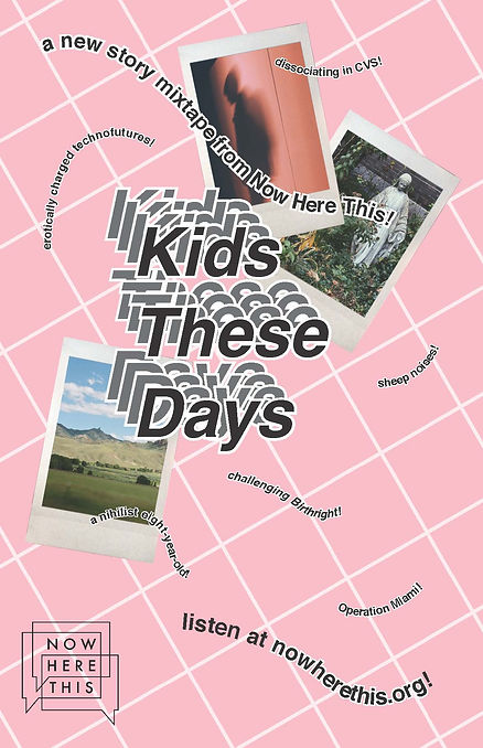 kids these days poster.jpg