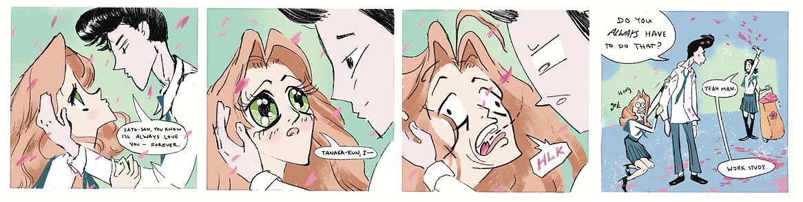 sakura's revenge.png