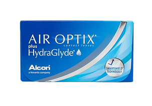 air-optix-plus-hydraglyde-6-pack%2Bfr%2B