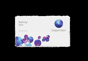 biofinity-toric-v2%2Bfr%2B%2BproductPage