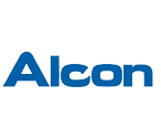 alcon_no%20background_edited.png