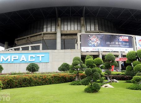 WORLD TOUR - Les trois tournois asiatiques reportés en janvier 2021