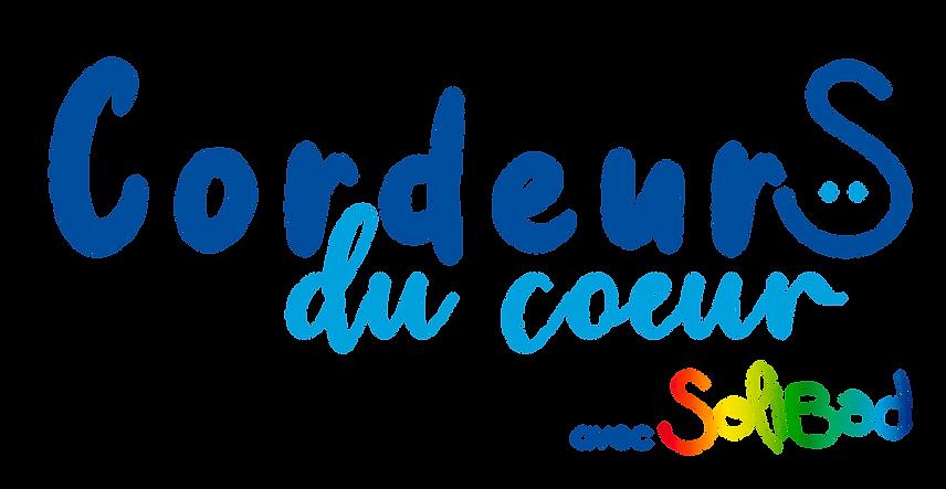 CORDEURS DU COEUR-v6b.png