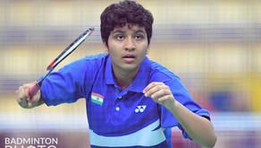 ALPES INTERNATIONAL U19 - L'Inde vient jouer les trouble-fête