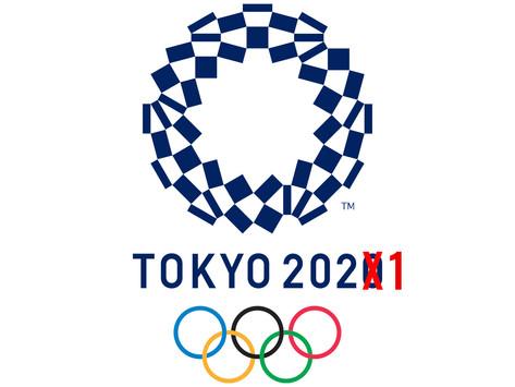 Tokyo 2021 – Le soulagement pour Thom, Delphine, Xuefei et Brice