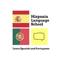Hispania (3).png