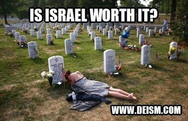 Israel and Religious Terrorism