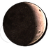 moon alone.png
