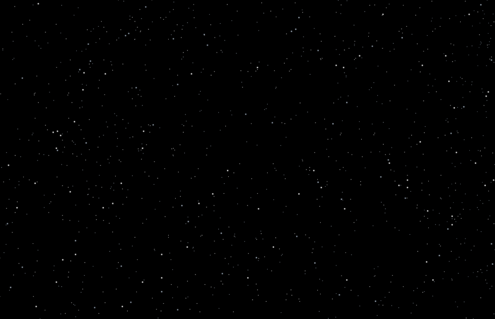 black space with stars.png