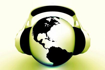 Deism Podcasts