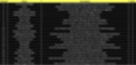 Screenshot (232).png