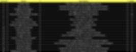 Screenshot (253).png