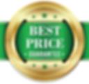 Best Price Guarentee - Dixxie Trades