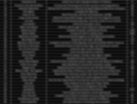 Screenshot (303).png