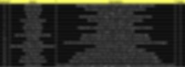 Screenshot (234).png