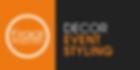 FRAAI_logo-2017-RGB_website3-e1523877904