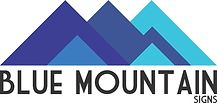 Blue Mountain Logo20.png