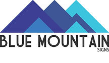 Blue Mountain New Logo.jpg