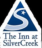 Inn at SilverCreek Logo