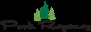 Park Regency Logo.png
