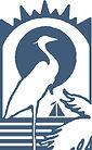Club Destin Condos Logo