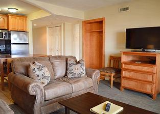 Two Bedroom (2)_edited.jpg