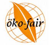oeko_fair.jpg