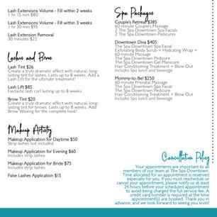 the spa menu july21-7.jpg