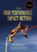 The High Performance Impact Method - Pro