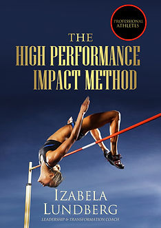 The High Performance Impact Method - Pro