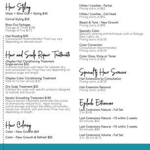 the spa menu july21-6.jpg