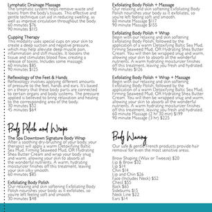 the spa menu july21-4.jpg