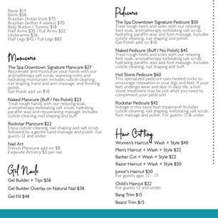 the spa menu july21-5.jpg