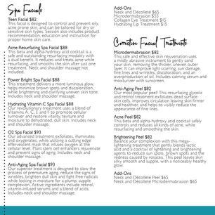 the spa menu july21-2.jpg