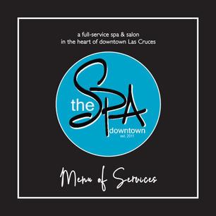 the spa menu july21-1.jpg