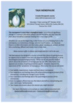 menopause leaflet5.jpg