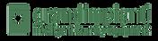 logo_grandimpianti-lq.png