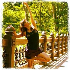 Veronique Yoga Pic.jpg