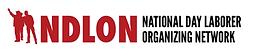 NDLON-logo.png
