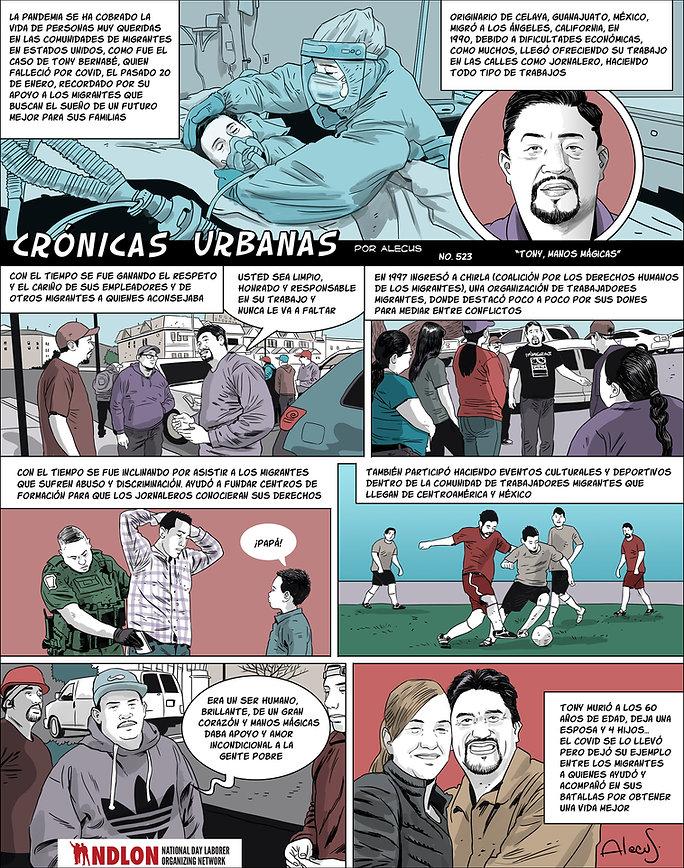 523crónicas30012021 (1).jpg