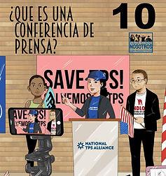 Conferencia de Prensa Imagen.JPG