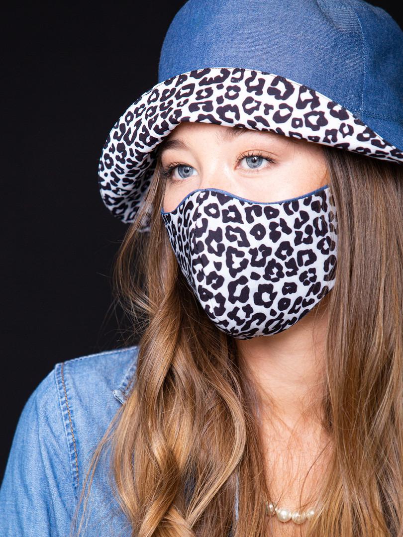 Jeans Leopard3.jpg