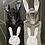 Thumbnail: פונצ׳ו ארנב שחור