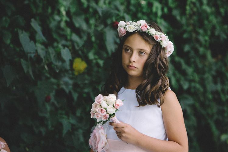 MyrtleandMarjoram-Weddings-1056.jpg