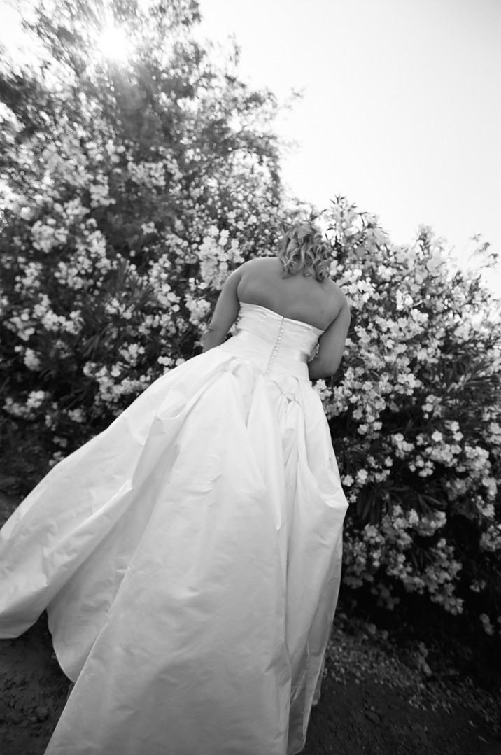 MyrtleandMarjoram-Weddings-91.jpg