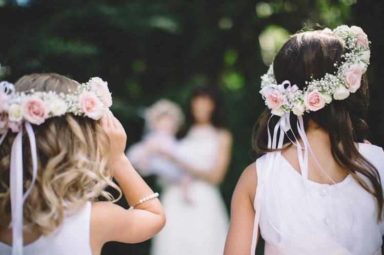 MyrtleandMarjoram-Weddings-1066.jpg
