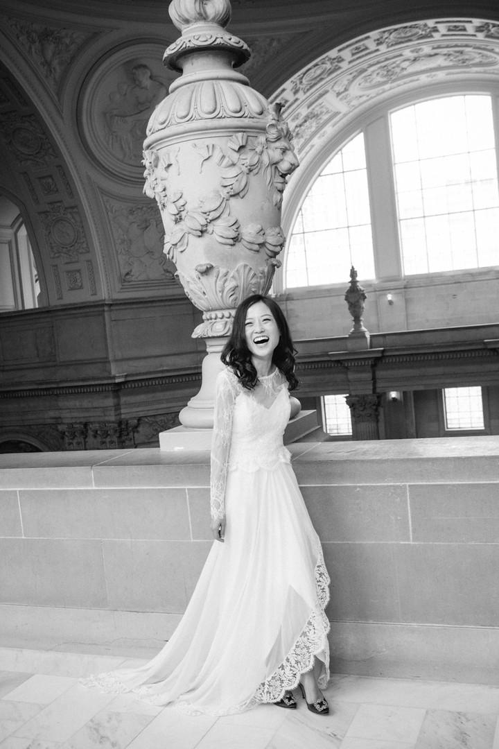 MyrtleandMarjoram-Weddings-868.jpg
