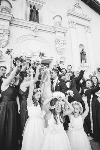 MyrtleandMarjoram-Weddings-1120.jpg